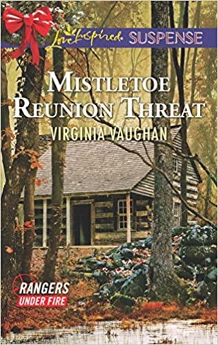 Mistletoe Reunion Threat
